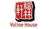 "Волин Хаус / ""Voline House"""