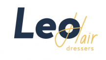 Leo салон