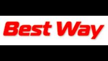 Best Way - сервисный центр