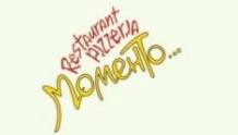 Моменто - ресторан-пиццерия