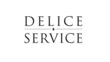 Delice Service (ФОП Шавловский Александр Борисович)