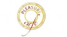 Плеже кафе («Pleasure café»)