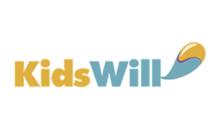 Кидз Вил - KidsWill