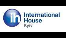 Курсы английского языка International House