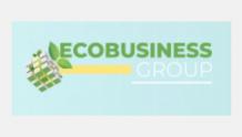 Экобизнес групп