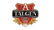 "Талген /  Pub ""Talgen"""