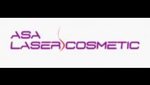ASA Laser Cosmetic