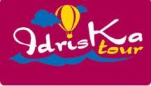 Идриска тур (IdrisKa-Tour)