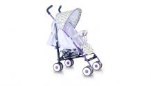 Прогулочная коляска Sweet Baby Savoy Pastello 108