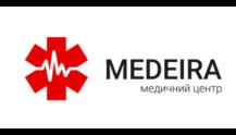 Медейра - Medeira, клиника пластической хирургии