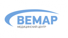 Вемар - медицинский центр