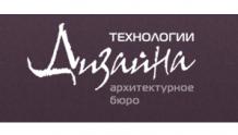 Архитектурное бюро «Технологии дизайна»