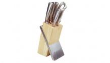 Ножи BergHOFF