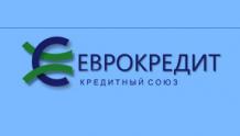 """Кредитный союз """"КредитОптима"""""""
