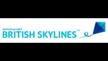 BritishSkylines - курсы английского языка