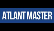 Атлант Мастер - загранпаспорта и визы