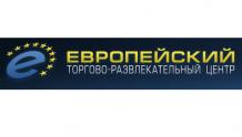 ТЦ Европейский, Москва