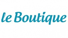 ЛеБутик (LeBoutique)