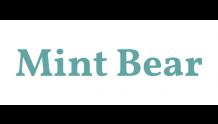 Mint Bear - студия ногтевого сервиса