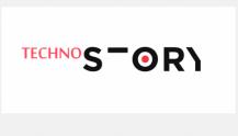 Technostory.com.ua