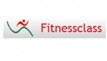 Фитнес-Класс (Fitness Сlass) - спортивно-оздоровительный клуб