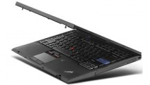 Lenovo (IBM) THINKPAD X300