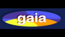 Gaia-lkz / Гея-ЛКЗ, краска
