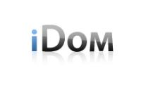 iDom - система умный дом