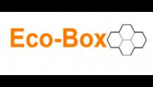 Eco-Box - автономная канализация
