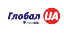 "ТРЦ ""Глобал UA"""