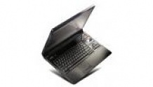 Lenovo (IBM) IdeaPad Y430