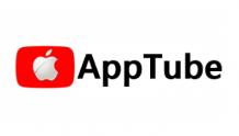Apptube.com.ua