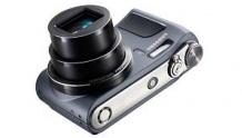 Фотоаппарат Samsung WB500