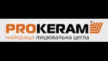 Голд Керамика, ООО
