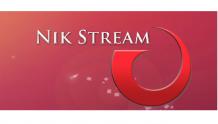 Никстрим (NikStream)
