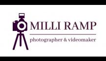 Milli Ramp