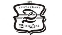 "Диксиленд / ""DixieLand"""