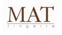 Женское белье Mat