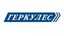 Украинский продукт (Геркулес)