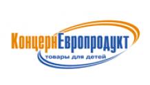Концерн Европродукт