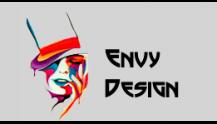 Envy Design (Волжин Александр Юрьевич)
