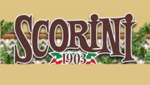 Scorini Wonderland - кофейня-пиццерия