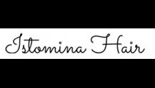 Istomina Hair - салон Лилии Истоминой