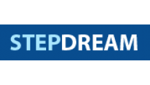 Stepdream