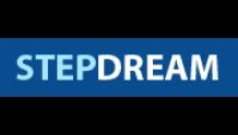 Stepdream