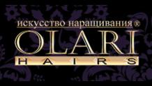 Olari Hairs