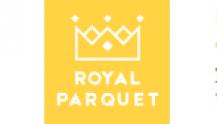 Роял Паркет - Royal Parquet