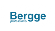Bergge Marmorine - декоративная штукатурка