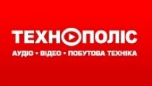 Технополис, Житомир
