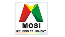 Мегасварка MOSI (МОСИ)